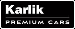 Karlik Premium Cars